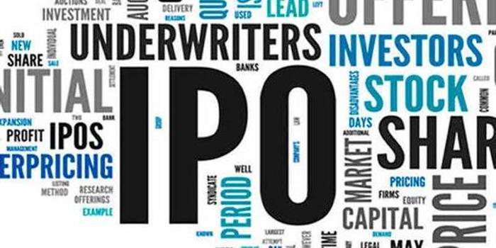 前美银首席银行家:私人股本公司和新技术将改变IPO