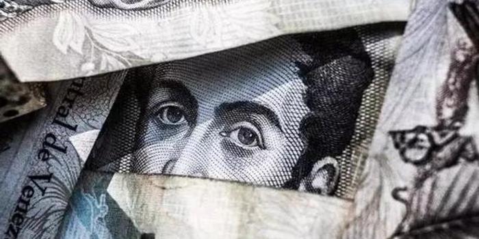 扎克伯格、马斯克…有钱人为什么一周还工作80小时?