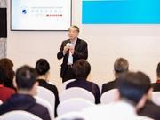 李定纲:国际医疗对中国企业或是一个巨大未开采金矿