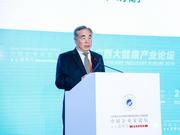 赵自林:预测明年年底医学装备市场规模是8000亿