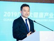 张黎刚:未来谁能更好利用人工智能 谁就赢得市场