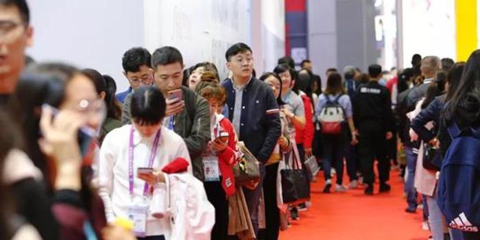 """从进博到""""双11"""":看中国大市场和消费升级"""