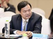 刘兆年:中国药物贵因为有一些假新药伪新药