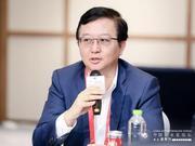 刘世高:为4+7政策鼓掌喝彩 因为它就是要腾笼换鸟