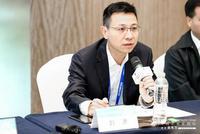 刘洪:未来5G到来会发生巨大变化