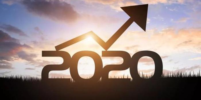 华尔街:2020年全球经济将回暖 重点取决于中美谈判