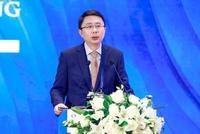 马磊:中国自动化还有很多空间 实现工业4.0弯道超车
