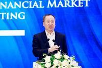 滕泰:中国增长红利能否持续关键在供给侧结构性改革