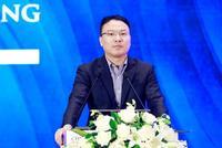 李少君:未来阿尔法机会更重要 科技和周期是优先行业