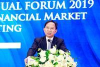 邱晓华:新工业革命引导中国由低端向高端发展演变