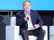 """傅胜龙:2020年将是大汉控股集团的""""夏天"""""""