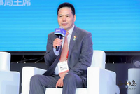 蒋锡培:未来仍有5大红利等待企业家去把握