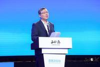 广州市委常委陈志英:民营企业是一座城的活力资源