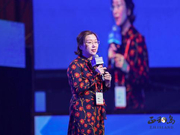 张丽俊:只要抓住行业头部企业软肋 总有机会去破局