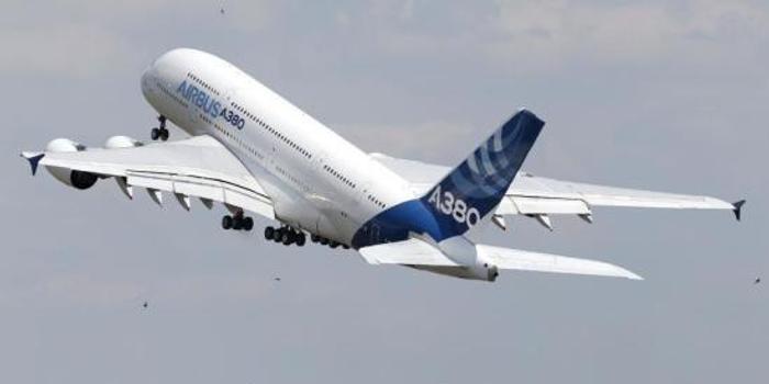 美欧贸易紧张升级:美上调欧盟进口飞机关税至15%