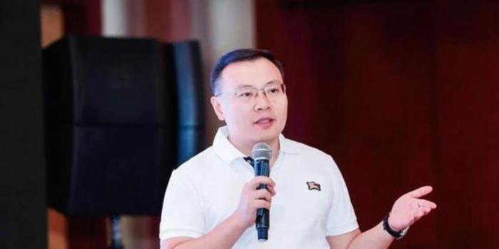 任泽平:当前疫情形势下的中国经济、政策与资本市场展望