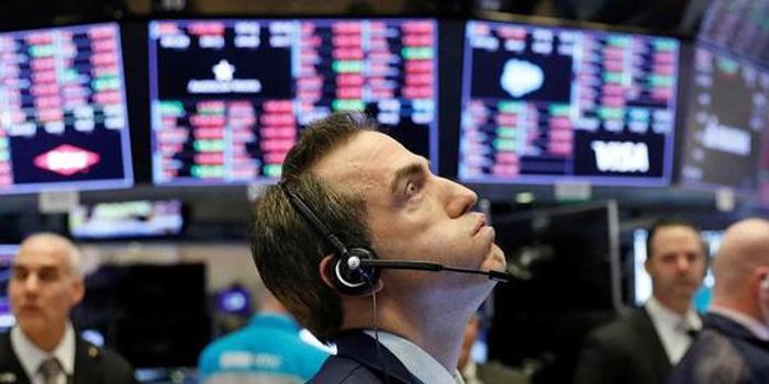 新京報:美聯儲緊急降息 意在安撫市場恐慌情緒