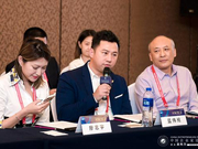 Twitter大中华区总经理:5G时代营销数据追踪将更便捷