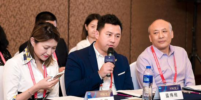 Twitter大中華區總經理:5G時代營銷數據追蹤將更便捷