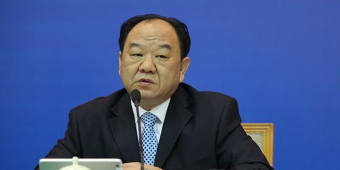 山东人社厅夏鲁青:企业走出去人力资源管理必须先行