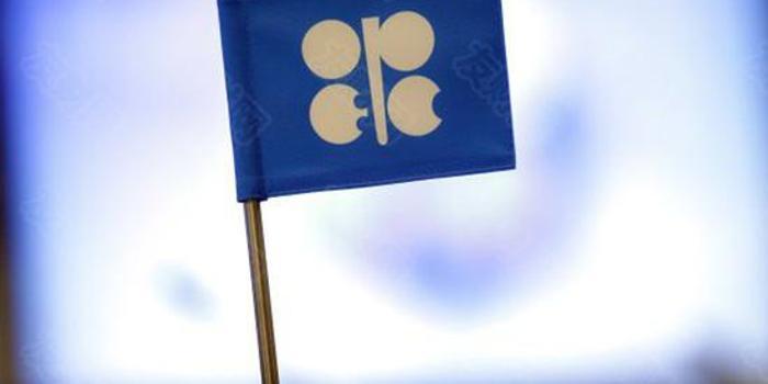 OPEC预计非OPEC供应目标存在大幅下调的可能