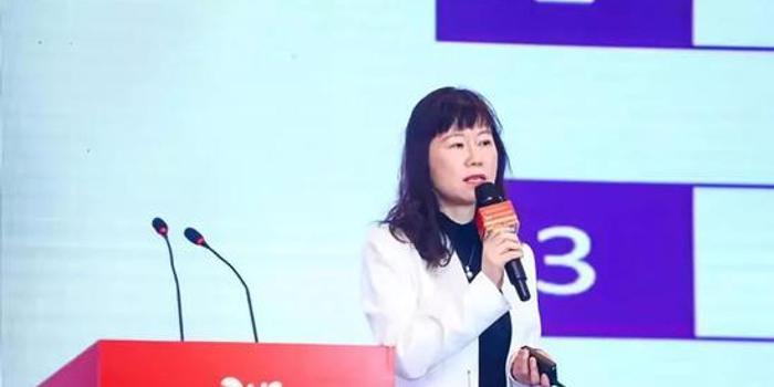 光大潘东:银行理财子公司与私募基金有广泛合作机会