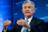 鲍威尔:受政府关门影响的美国经济将在下个季度恢复