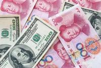 """胡锡进:人民币汇率""""破7""""对我们到底有多大影响?"""