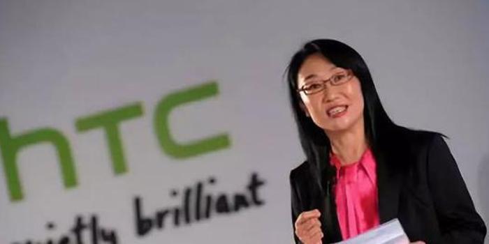 安卓机皇HTC天猫店关闭:如何一把好牌打到如今地步?