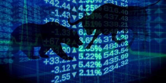 券商发布罕见卖出报告 后市如何演绎?
