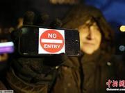 公共安全重于个人隐私?美当局施压苹果解锁凶犯手机