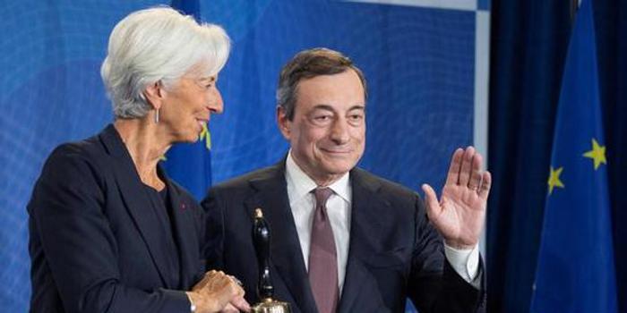 欧央行纪要:强烈呼吁未来制定货币政策时保持团结