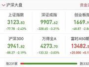 香港监管风暴波及A股 复杂交易或涉配资与洗钱