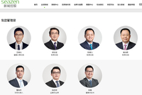 """新城控股与王振华""""切割"""":公司官网删除其照片和新闻"""