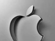 """9月10日iPhone11如约而至 苹果能否重振""""王牌""""?"""