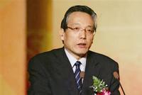 刘世锦:建议在城乡结合部试点农村宅基地对外部流转