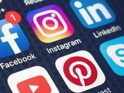Circle CEO:Facebook发币或助比特币超过1万