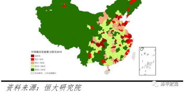 三沙市gdp_越南2019GDP猛涨 我们必须警惕 40年前的战争还有几人记得
