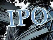 中小房企港股IPO难再现 三巽、港龙招股书接连失效