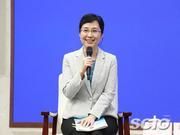 """国新办举行""""改革开放与民营经济发展""""记者会(实录)"""