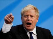 无协议脱欧和英国大选之间 似乎还有第三条路可选