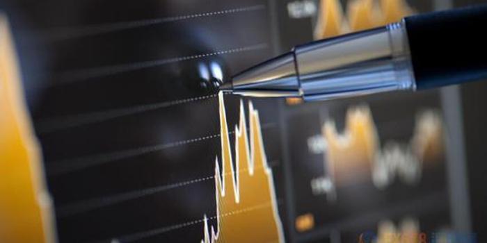 11月28日现货黄金、白银、原油、外汇短线交易策略
