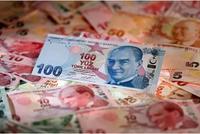 执政党丢了安卡拉和伊斯坦布尔 土耳其选情艰难