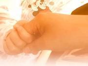 相互宝公示首个30万案例 每人3分钱帮助5岁重伤女童