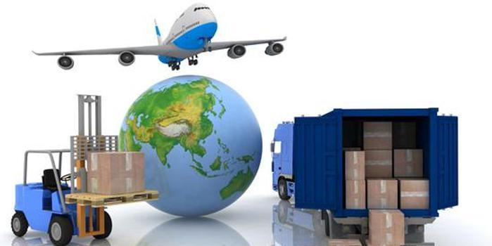 運輸行業持續下滑 全球經濟前景堪憂