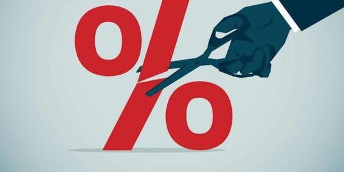 德意志银行认为利率是欧洲面临的最大挑战