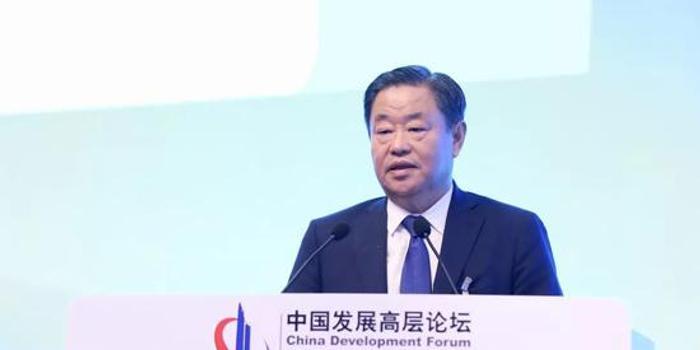 中美经贸摩擦中的8个困惑 这位央企董事长给出了答案