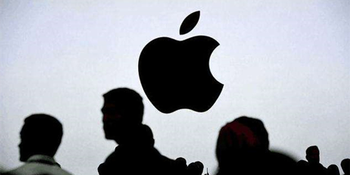 高盛:iPhone在中國需求將