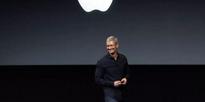 投资电影背后 苹果的焦虑与自救