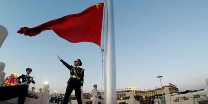 中国经济70年:GDP从679亿到90万亿 城镇化率达59.58%